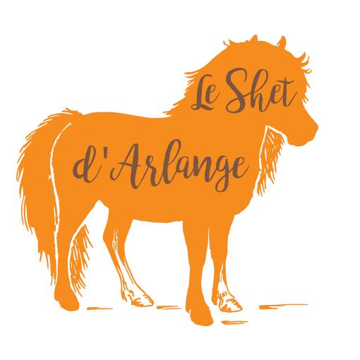 Le Shet d'Arlange